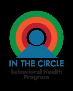 Behavioral Health Logo hi
