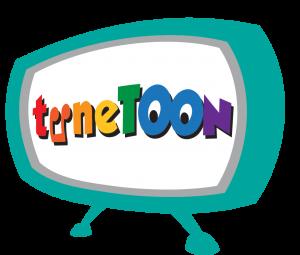 TUNEtoon