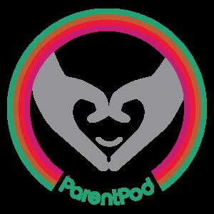 parentPod Logo hi