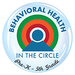 4In-the-Circle-Behavioral-Health-Logo_Bubble